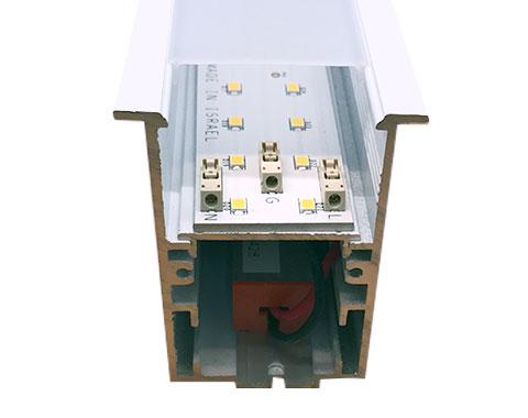 פרופיל אלומיניום 5265C-20038069