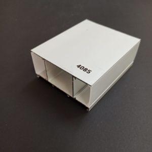 P4085
