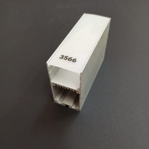P3566