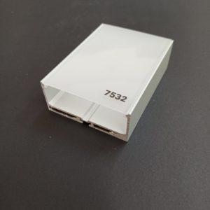P7532