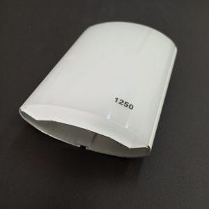 P12050