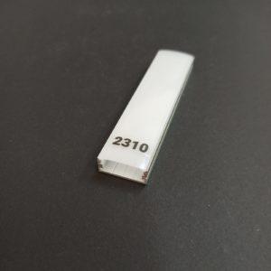 P2310