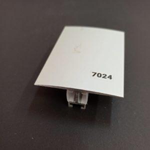 P7024