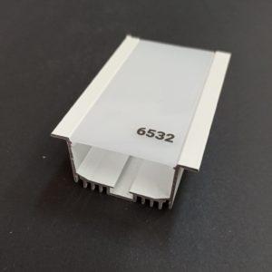 P6532